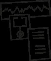 Software Anamnesi per RSA