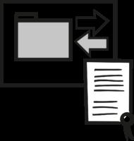 Software protocollo informatico