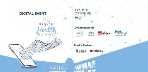 CBA al digital health summit
