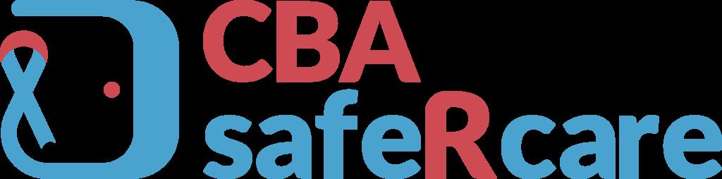 CBA safeRcare