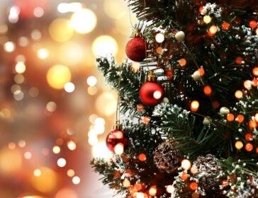 Buon Natale da CBA
