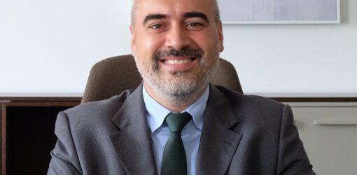 Michele Zelco, Direttore Generale CBA