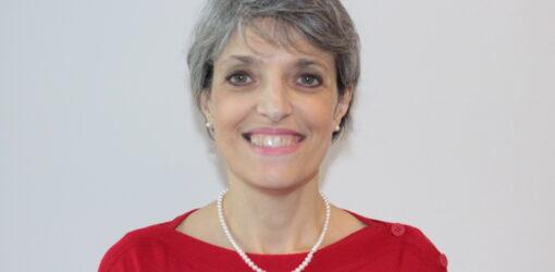 Annalisa Pennini, Responsabile formazione CBA
