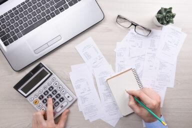 Software contabilità case di riposo