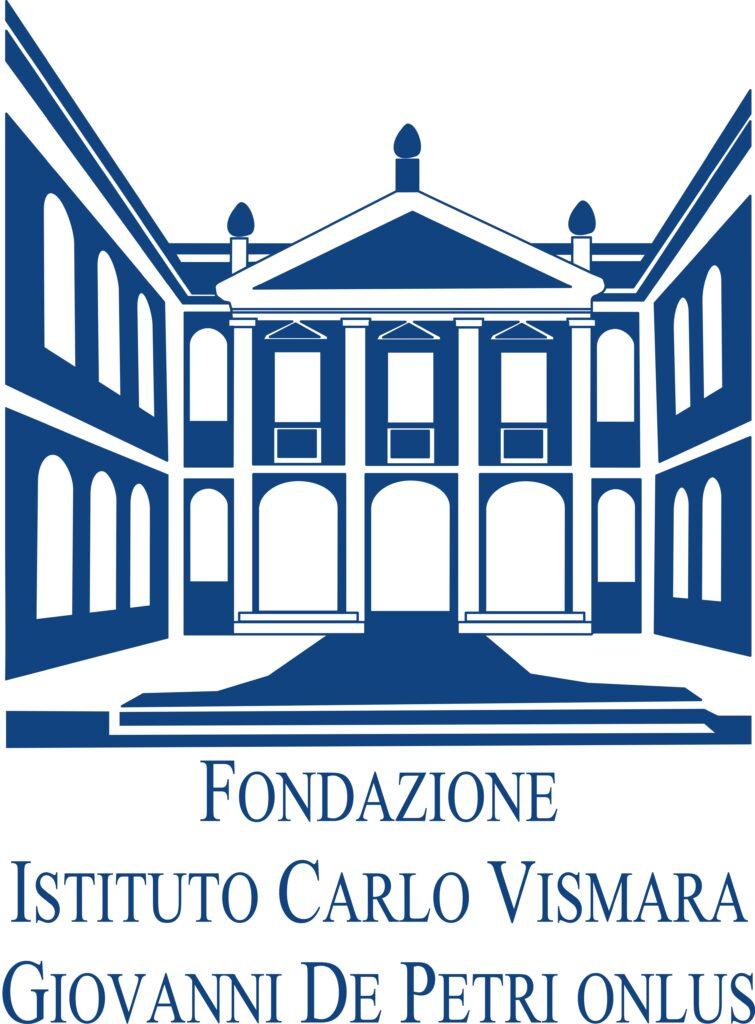 Logo Fondazione Vismara