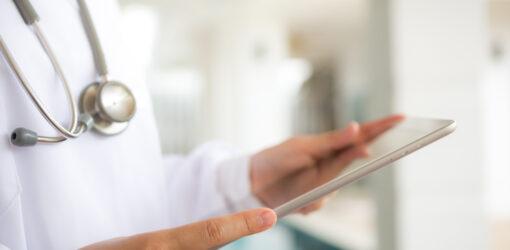 Farmadati sicurezza prescrizione