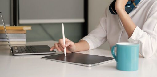 formazione online cba