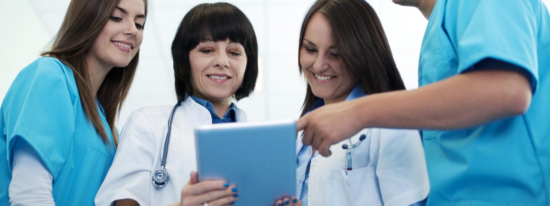 Schema turni infermieri