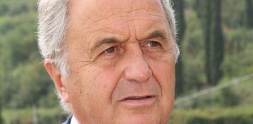 Prof. Trabucchi