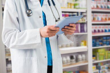 numerosi vantaggi farmaco