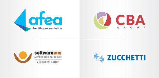 CBA in Zucchetti Healthcare solutions